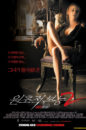 Basic Instinct 2 Korean movie poster