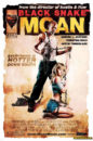 Black Snake Moan movie poster