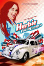 Herbie Fully Loaded movie poster
