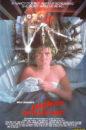 A Nightmare on Elm Street movie poster
