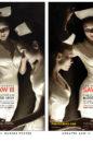 Saw 3 Nurses movie poster