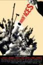 Smokin' Aces movie poster