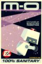 Wall-E postcard